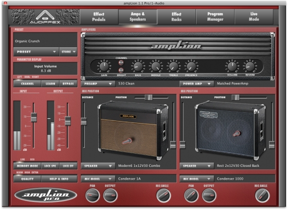 Audified Plugins Bundle 2015 WiN/OSX-R2R